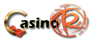 Türkçe Casino Siteleri 2018