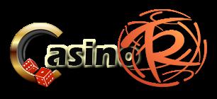 Casino Tr