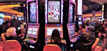 Mr Oyun Casino Oyunları